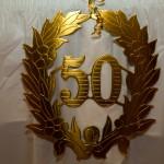 50th-15